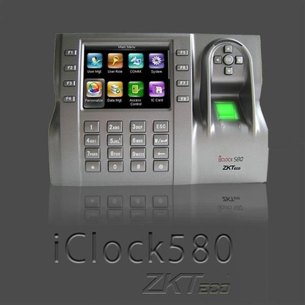ZKT-i-clock-580-Parmak-izi-terminal-1