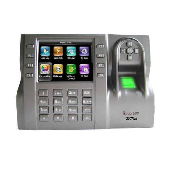 ZKT-i-clock-580-Parmak-izi-terminal