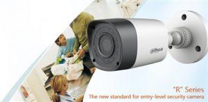 cctv kamera sistem banner