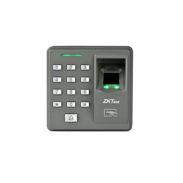 ZKT-X7-Parmak-izi-terminal-1