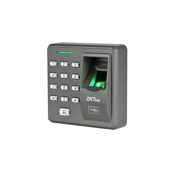 ZKT-X7-Parmak-izi-terminal-2
