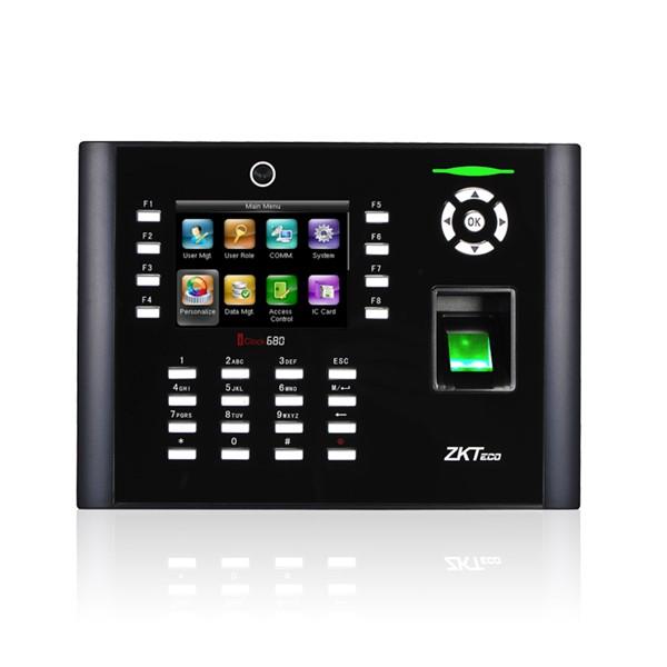 ZKT-i-clock-700-Parmak-izi-terminal-1