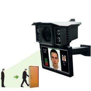 biocam 300 yüz tanıma cihazı