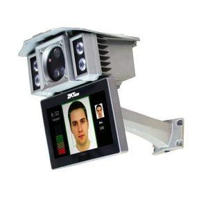 biocam 300 yüz tanıma sistemi