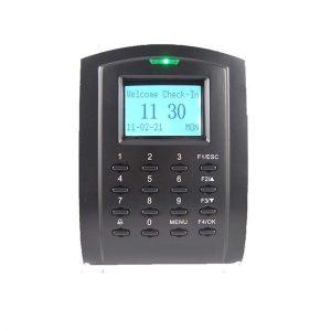 sc 103 kartlı geçiş sistemi