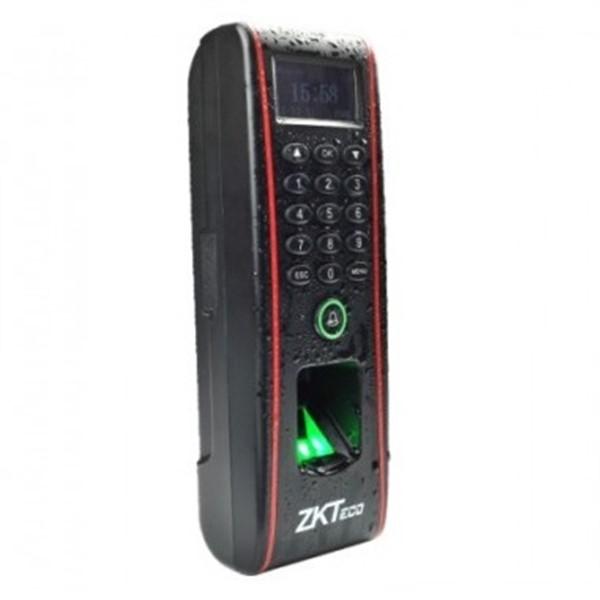 zkt-tf-1700-parmak-izi-terminal-2