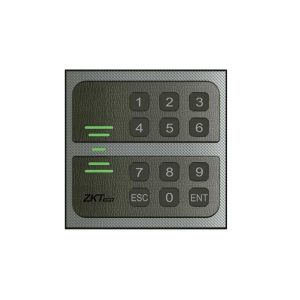 KR 502 wiegand mifare sifreli kart okuyucu terminal