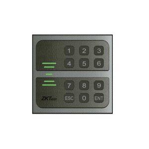 KR 502 wiegand proximity sifreli kart okuyucu terminal