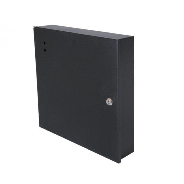 MW-305-op-gecis-kontrol-paneli-asm-teknoloji