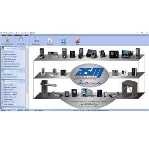 pdks yazılım görsel 1
