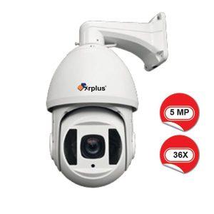 xrplus-xr-5010-ahd-speed-dome-kamera-asm-teknoloji