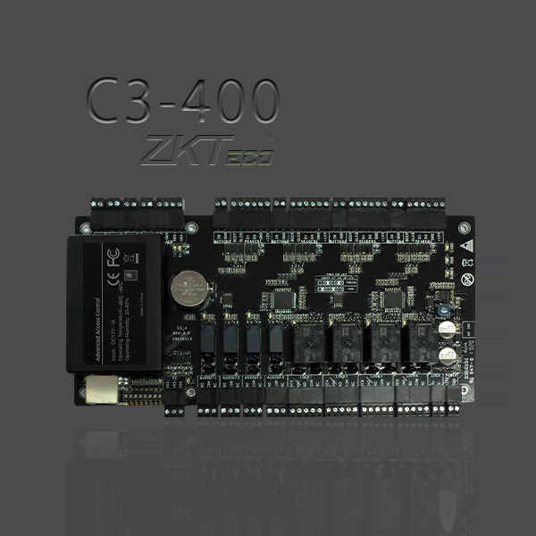 zkt-c3-400-access-kontrol-paneli-asm-teknoloji