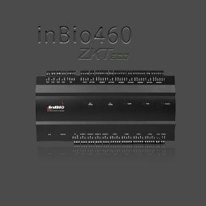 inbio 460 Geçiş Kontrol Paneli