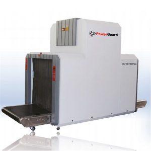 PG 100100Plus X-Ray Arama Cihazı