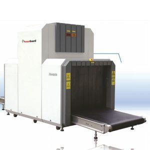 PG 10080 Plus X-Ray Arama Cihazı