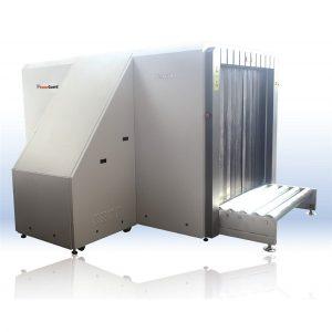 PG 150150 Plus X-Ray Arama Cihazı