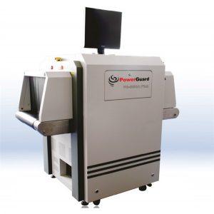 PG 5030C Plus X-Ray Arama Cihazı