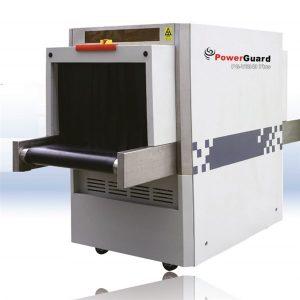 PG 6040 Plus X-Ray Arama Cihazı