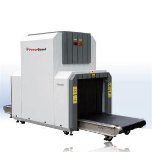 PG 8065 Plus X-Ray Arama Cihazı