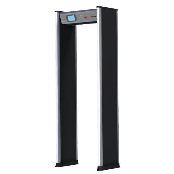 Pg-9000-XP-Metal-Kapi-Dedektoru-1