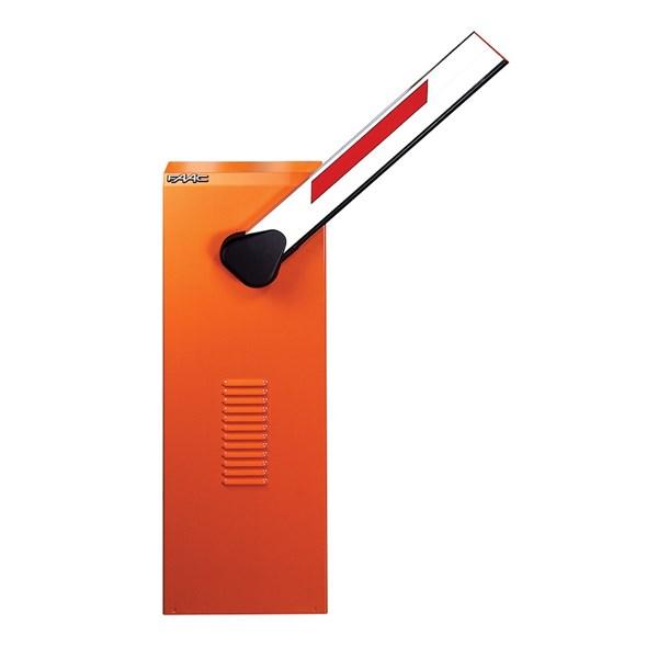faac-620-rapid-hidrolik-bariyer-asm-teknoloji-01