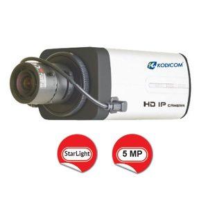 kodicom kd 9352 m2 box ip kamera