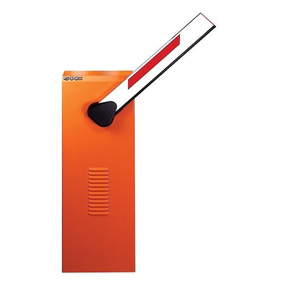 faac-620-standart-otomatik-hidrolik-bariyer-asm-teknoloji