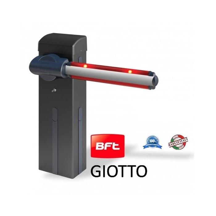 bft-giotto-otopark-bariyeri-asm-teknoloji