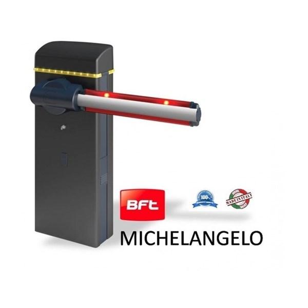 bft-michelangelo-otopark-bariyeri-asm-teknoloji