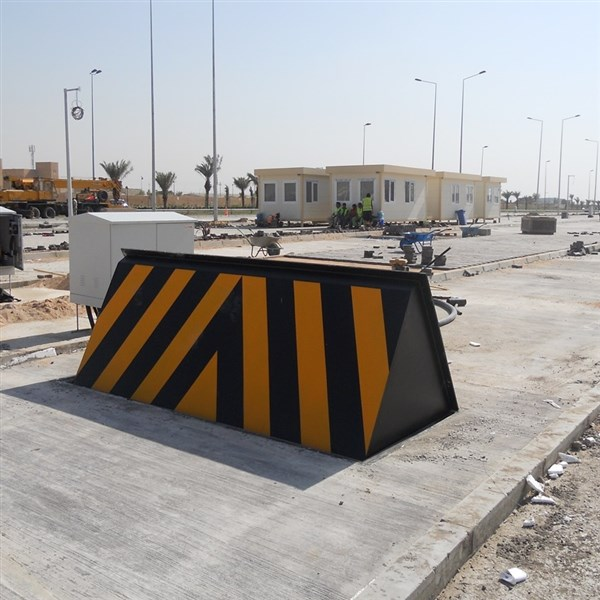 Asm-mini-road-blocker-3