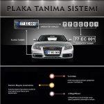 Asm-site-plaka-tanima-3