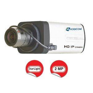 kodicom kd 9322 m2 box ip kamera