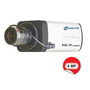 kodicom kd 9342 e2 box ip kamera